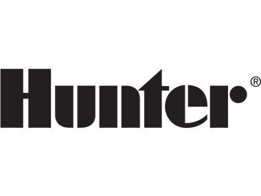 Каталог Hunter (системы полива)