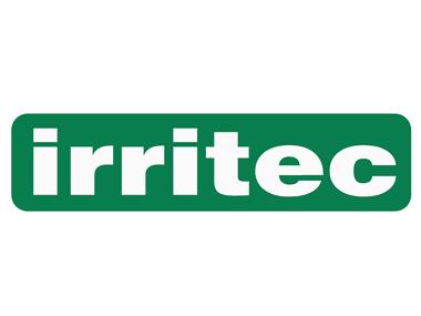 Прайс компрессионные фитинги Irritec