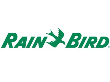 Каталог RainBird (системы полива)