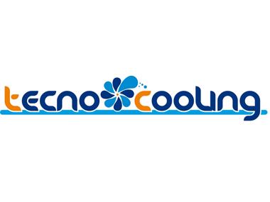 Каталог Tecnocooling (системы тумана)