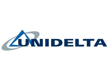 Прайс  компрессионные фитинги Unidelta