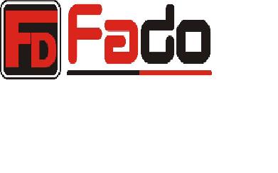Прайс лист Fado