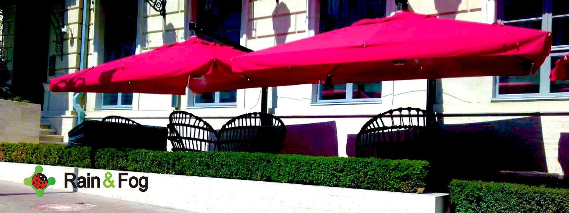 Hotel-de-Paris-r-1