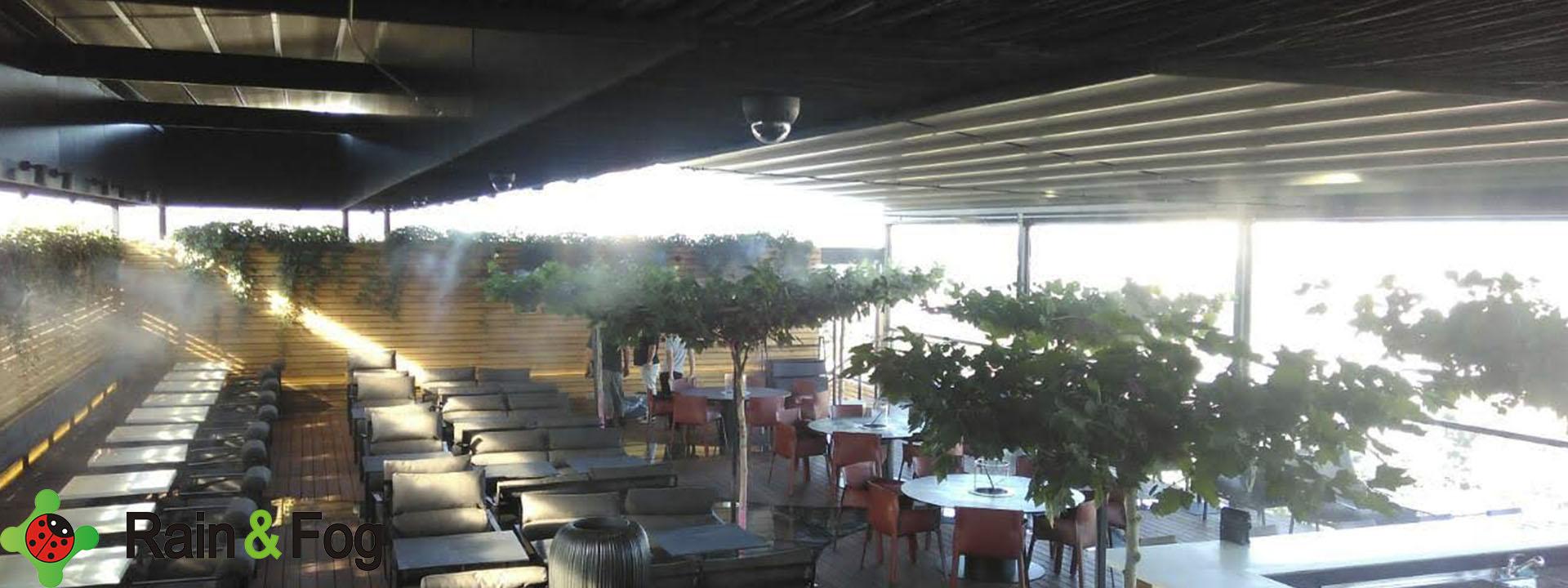 SAFARI-Restaurant-Lounge-Bar-R-3