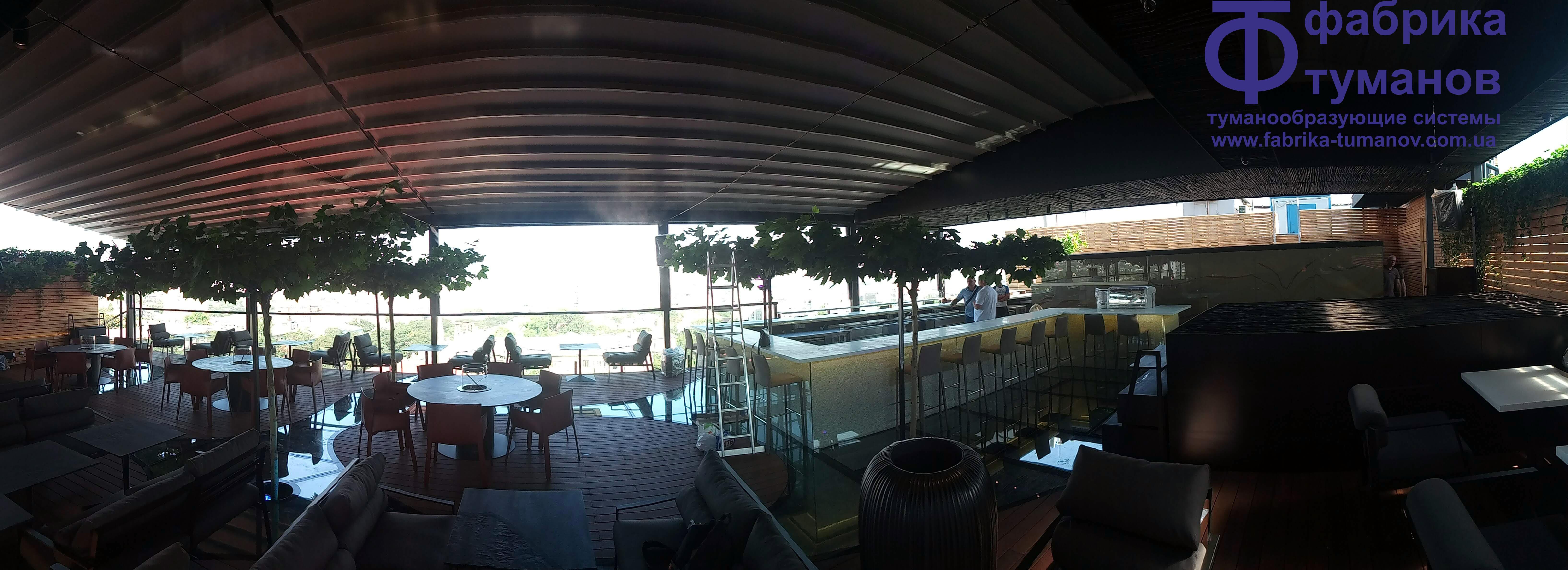 SAFARI-Restaurant-Lounge-Bar-r-9
