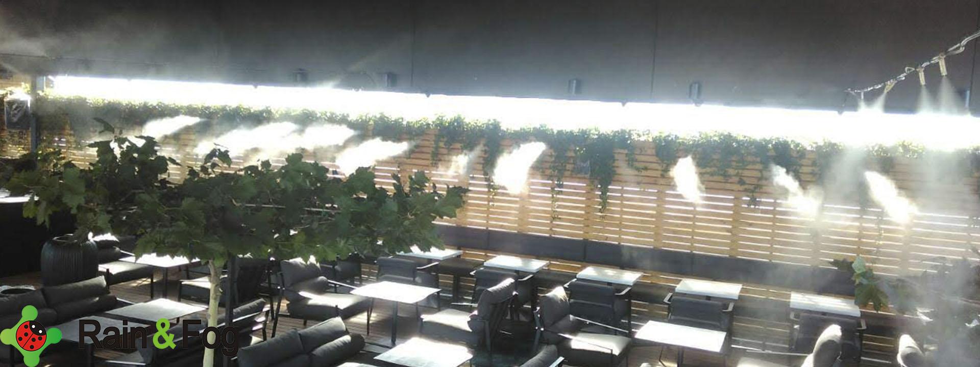 SAFARI-Restaurant-Lounge-BarR1